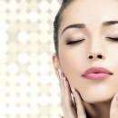 Anti-Aging-Skincare-For-Sensitive-Skin
