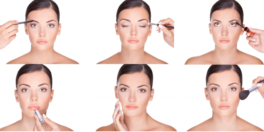 applying-makeup-tips-photo.jpg